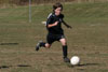 BPFC Black vs Sewickley - Picture 39