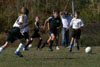 BPFC Black vs Sewickley - Picture 40