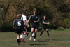 BPFC Black vs Sewickley - Picture 41