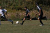 BPFC Black vs Sewickley - Picture 42
