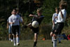 BPFC Black vs Sewickley - Picture 43