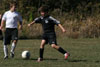 BPFC Black vs Sewickley - Picture 44