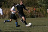 BPFC Black vs Sewickley - Picture 45