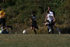 BPFC Black vs Sewickley - Picture 47