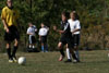 BPFC Black vs Sewickley - Picture 48