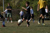 BPFC Black vs Sewickley - Picture 49