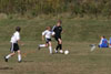 BPFC Black vs Sewickley - Picture 51
