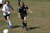 BPFC Black vs Sewickley - Picture 52