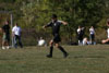 BPFC Black vs Sewickley - Picture 53