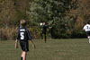 BPFC Black vs Sewickley - Picture 54