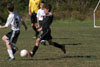 BPFC Black vs Sewickley - Picture 55