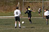 BPFC Black vs Sewickley - Picture 56