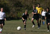 BPFC Black vs Sewickley - Picture 57