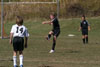BPFC Black vs Sewickley - Picture 59