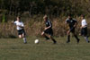 BPFC Black vs Sewickley - Picture 60