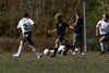 BPFC Black vs Sewickley - Picture 62