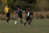 BPFC Black vs Sewickley - Picture 63