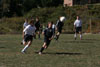 BPFC Black vs Sewickley - Picture 64