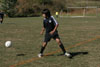 BPFC Black vs Sewickley - Picture 65