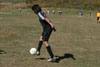BPFC Black vs Sewickley - Picture 66