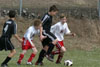 BPFC Black vs Scottdale page 1 - Picture 01
