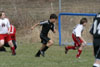 BPFC Black vs Scottdale page 1 - Picture 02