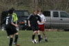 BPFC Black vs Scottdale page 1 - Picture 03
