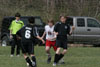 BPFC Black vs Scottdale page 1 - Picture 04