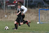 BPFC Black vs Scottdale page 1 - Picture 05