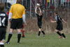 BPFC Black vs Scottdale page 1 - Picture 08