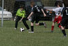 BPFC Black vs Scottdale page 1 - Picture 10