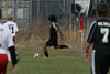 BPFC Black vs Scottdale page 1 - Picture 11