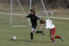 BPFC Black vs Scottdale page 1 - Picture 15