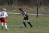 BPFC Black vs Scottdale page 1 - Picture 19