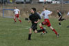 BPFC Black vs Scottdale page 1 - Picture 21