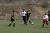 BPFC Black vs Scottdale page 1 - Picture 23