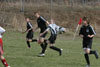 BPFC Black vs Scottdale page 1 - Picture 24