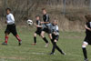 BPFC Black vs Scottdale page 1 - Picture 25