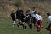 BPFC Black vs Scottdale page 1 - Picture 29
