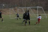 BPFC Black vs Scottdale page 1 - Picture 32