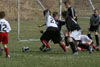 BPFC Black vs Scottdale page 1 - Picture 33