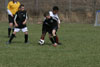 BPFC Black vs Scottdale page 1 - Picture 34