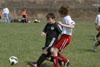 BPFC Black vs Scottdale page 1 - Picture 35