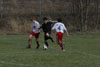 BPFC Black vs Scottdale page 1 - Picture 36