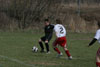 BPFC Black vs Scottdale page 1 - Picture 37