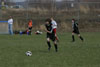 BPFC Black vs Scottdale page 1 - Picture 38