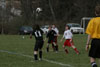 BPFC Black vs Scottdale page 1 - Picture 40
