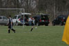 BPFC Black vs Scottdale page 1 - Picture 42