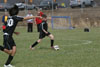 BPFC Black vs Scottdale page 1 - Picture 45
