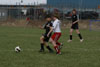 BPFC Black vs Scottdale page 1 - Picture 47
